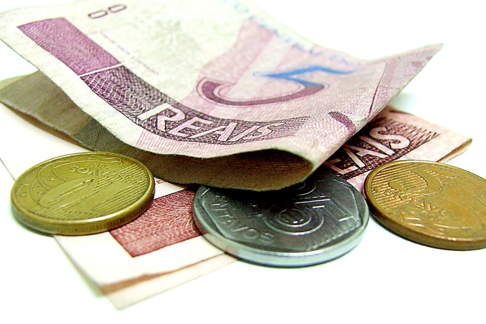 financieel geregeld