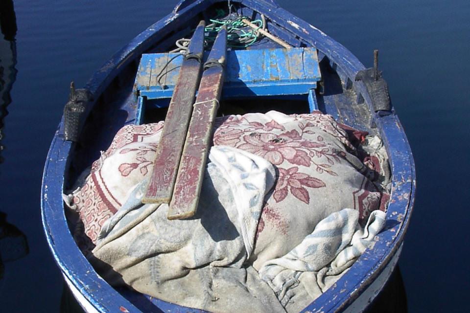 Boot verzekering - watersport verzekering